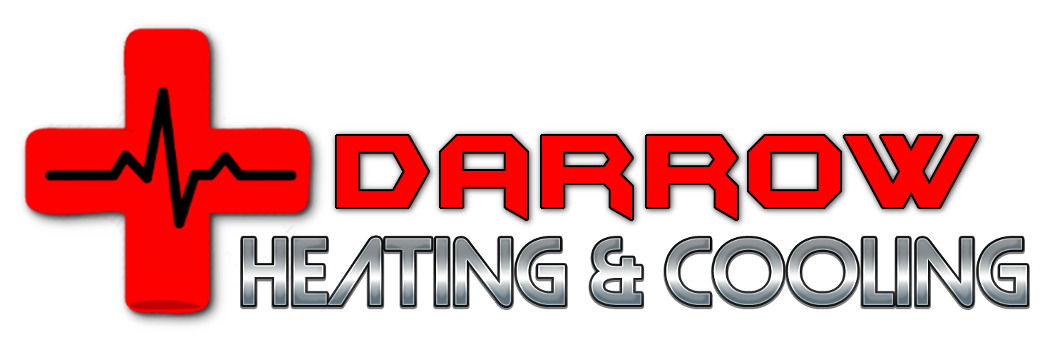 Darrow Heating & Cooling Inc