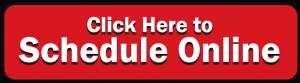 Schedule AC Repair Service in Clarksville, TN