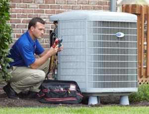 Extend the Life of Your Air Conditioner