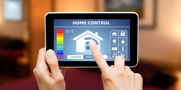 Automate Your HVAC System