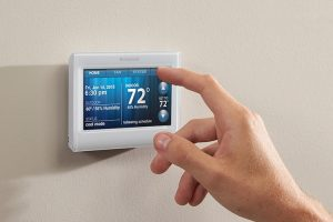 Troubleshoot a Faulty Thermostat
