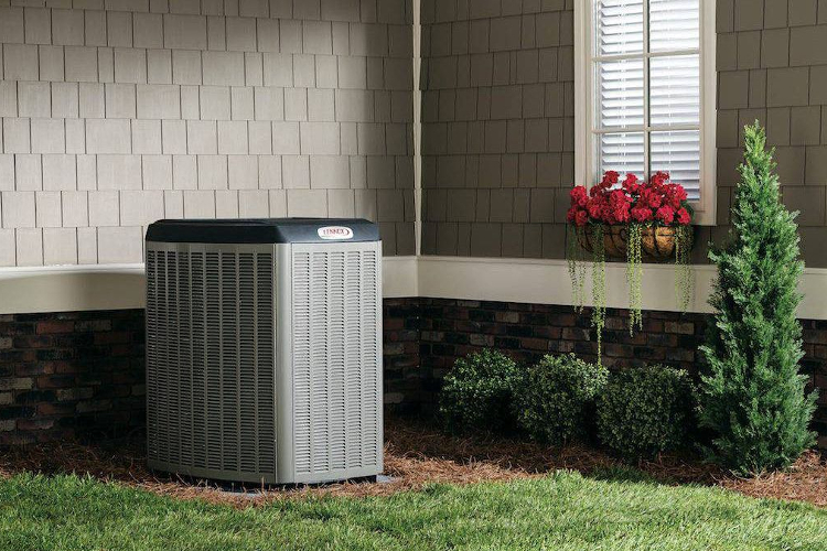 Tips to Keep Your Air Conditioner Running Quietly