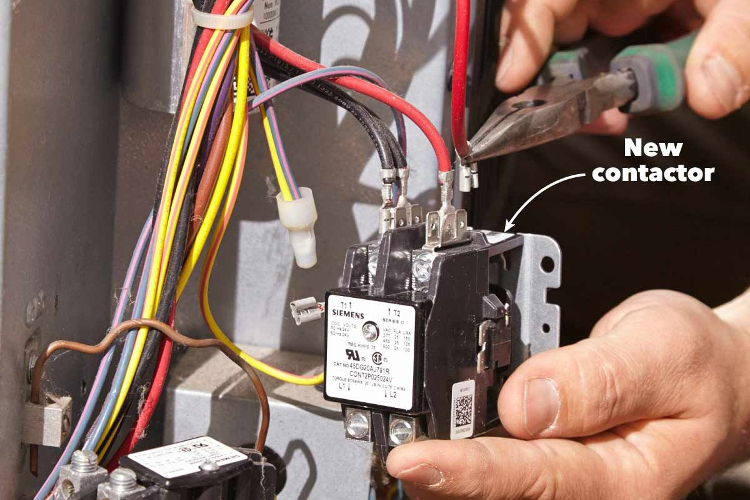 DIY AC Repair Tips for Clarksville Homeowners