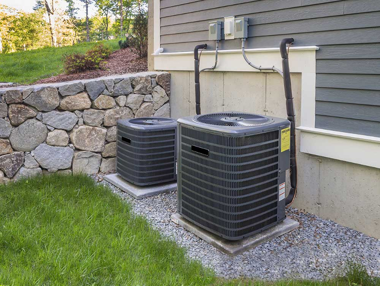 How Much Does a New Air Conditioner Cost