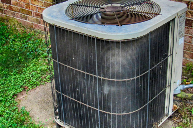 Will Your Clarksville Air Conditioner Last the Summer?