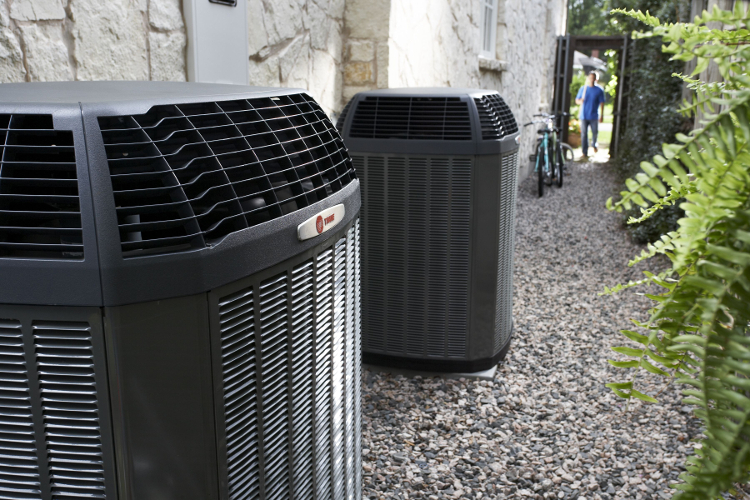 Summer Air Conditioning Tips to Keep You Cool in Clarksville