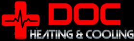 DOC Heating & Cooling Inc