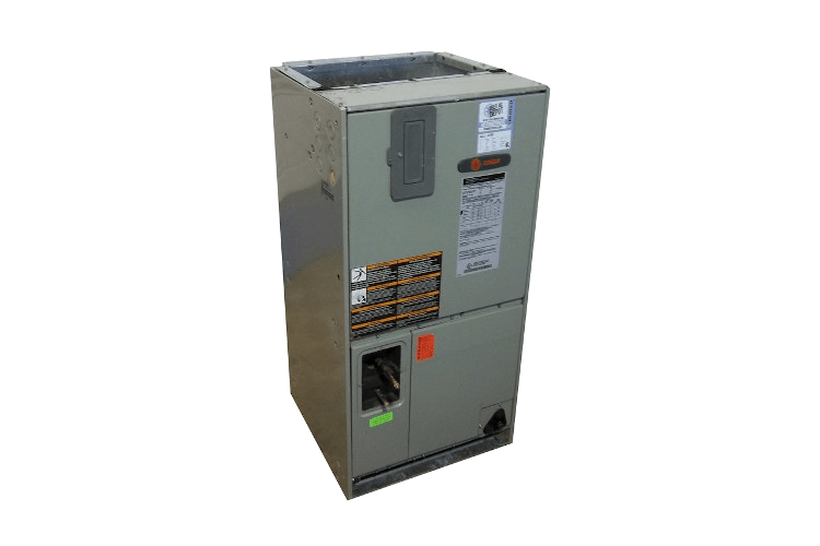 Clarksville Air Handler Repair