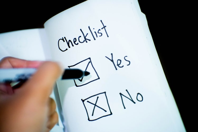 Spring AC Maintenance Checklist for Clarksville Homeowners